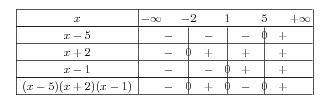 tabs31.jpg