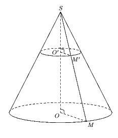 cone2.jpg