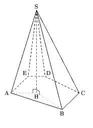 pyra1.jpg