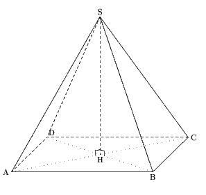 pyra2.jpg