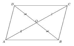 quadri2.jpg