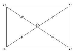 quadri6.jpg