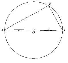 tri-cerc1.jpg