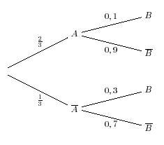 arbre22-2.jpg