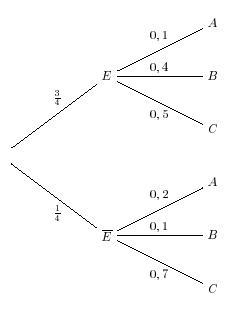 arbre23-2.jpg