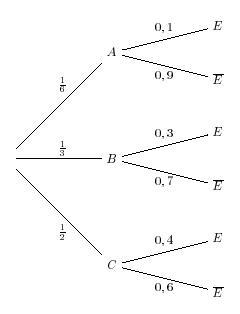 arbre32-2.jpg