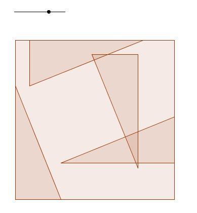 pythagore2.jpg