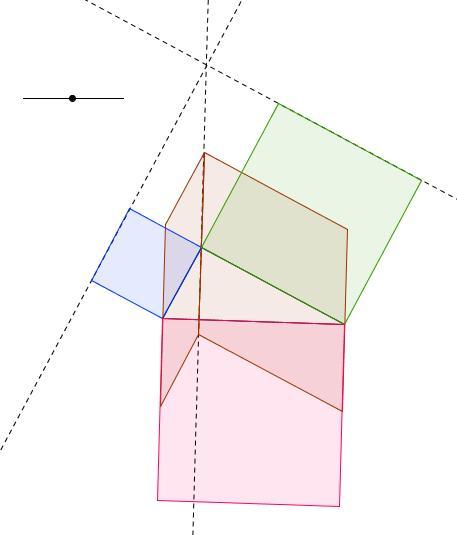 pythagore3.jpg