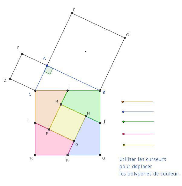 pythagore5.jpg