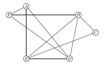 graphe3.jpg
