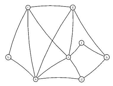 graphe.jpg