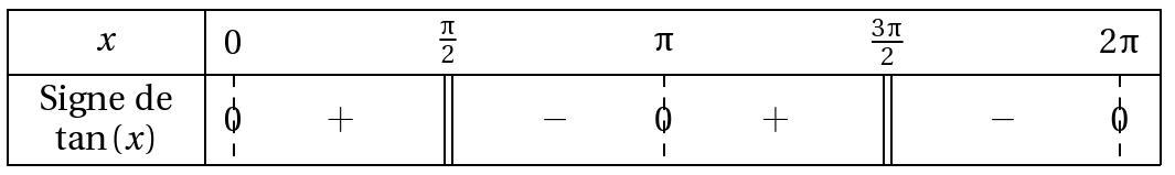 TSc-2.jpg