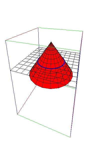 cone-2.jpg
