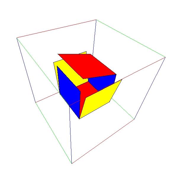 patron-cube.jpg