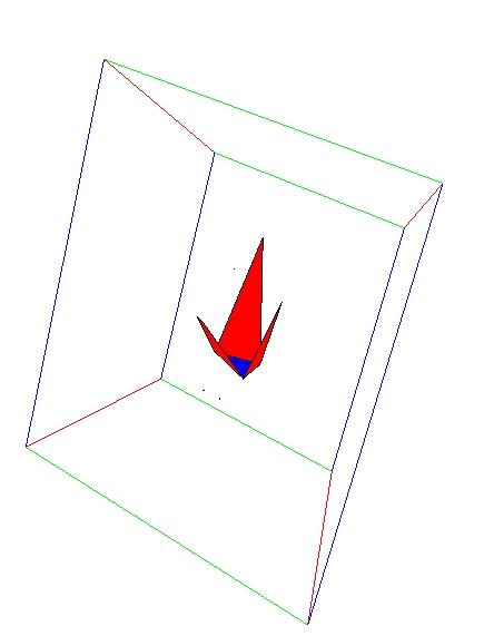 patron-tetraedre.jpg