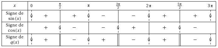 tablor4.jpg