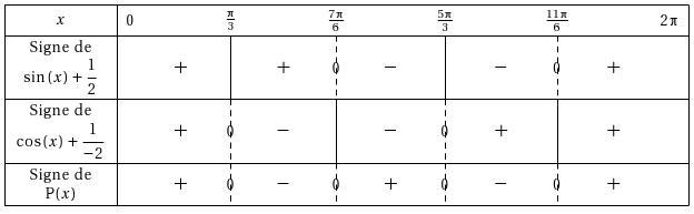tablor6.jpg