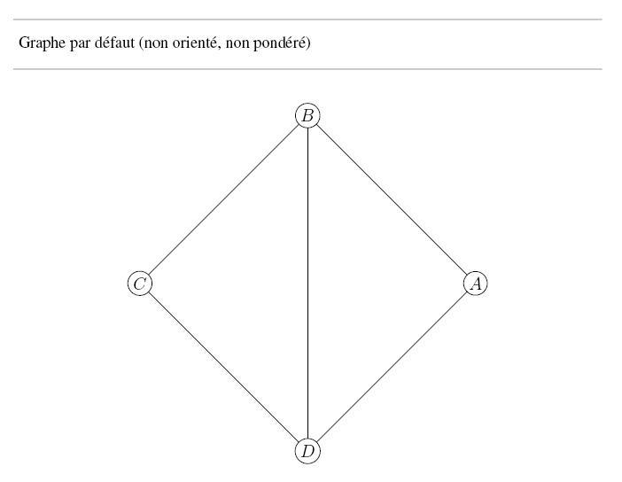 graphe2-2.jpg