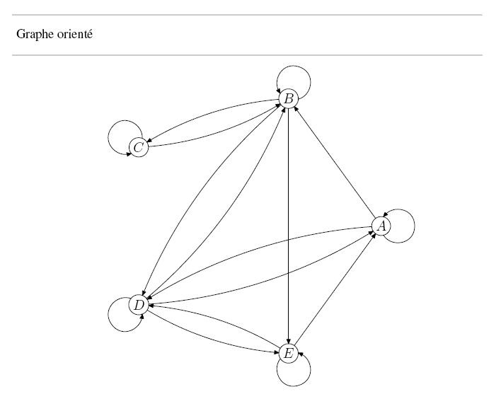 graphe5-2.jpg
