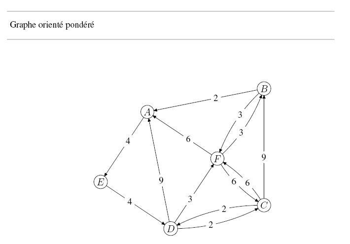 graphe8.jpg