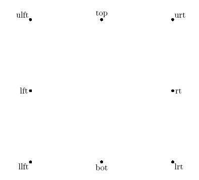 graphique2.jpg