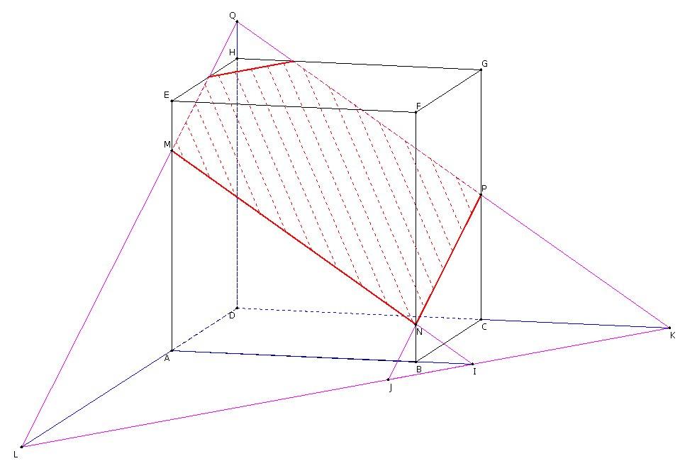 cube-2-2.jpg