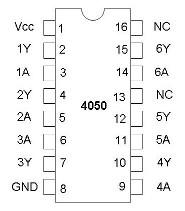 4050.jpg