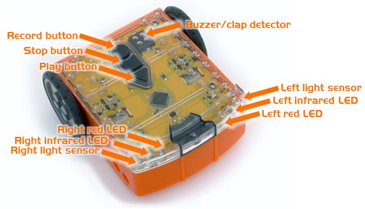 lego-robot-parts.jpg